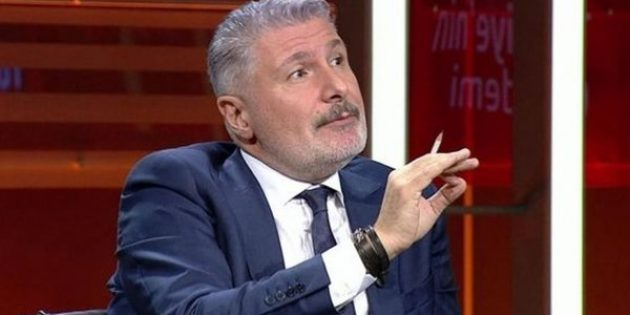Prof. Dr. Bahadır ERDEM Darende'yi Ziyaret Etti